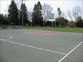 Image for Kirk Park Basketball Court - San Jose, CA