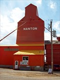 Image for Canadian Grain Elevator Discovery Centre - Nanton, AB