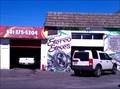 Image for Stereo Steve's - Provo, Utah, USA