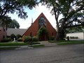 Image for Grace Episcopal Church - Alvin, TX