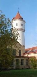 Image for Bohnicka Vodarenska Vez - Water Tower 11 - Prague