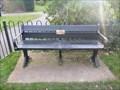Image for Paul J Memrose - Brampton Park, Newcastle-under-Lyme, Staffordshire, UK.