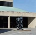 Image for Dawn's Column - Binghamton, NY