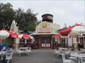 Image for Cold Stone - Entrance of Six Flags - Vallejo, CA