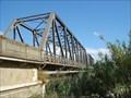 Image for Ponte de Santa Margarida do Sado