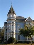 Image for Simpson-Vance House - Eureka, California