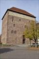 Image for Schlegerschloss - Heimsheims, Germany