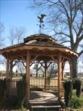 Image for Grayson Park Vane