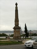 Image for Obelisko de Churruca - Ferrol, A Coruña, Galicia, España