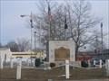 Image for Dutchess County War Memorial