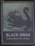 Image for The Black Swan, 21 Westgate - Ripon, UK