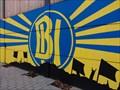 Image for HSV Barmbek-Uhlenhorst - Hamburg, Germany