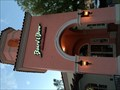 Image for Board & Brew - Rancho Santa Margarita, CA