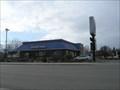 Image for Burger King - Boul. St-Martin - Laval, Québec