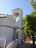 Image for Bell tower of Holy Trinity Serbian Orthodox  Church - Perth , Western Australia