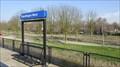 Image for Vlaardingen West - The Netherlands