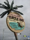 Image for Turtle Bay Turtle - Seaside, CA