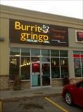 Image for Burrito gringo Mexican Grill - Ottawa, Ontario