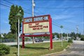 Image for Saco Drive In - Saco ME