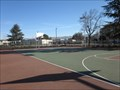 Image for Seven Tress Community Center Basketball Court - San Jose, CA