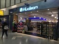 Image for Hudson - JFK International Airport (Terminal 4 by Retail Hall)  - Jamaica, NY