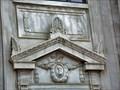 Image for Denton County National Bank - Denton, TX