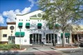 Image for Historic Homestead Town Hall Museum - Homestead FL