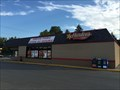 Image for Hardee's - New Circle Rd. - Lexington, KY, US