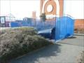 Image for S T Goth Memorial - Fleetwood, UK