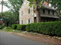 Image for Pleasants House - Fallsington Historic District - Fallsington, PA