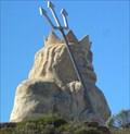 Image for King Neptune - - Two Rocks , Western Australia