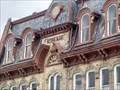 Image for Victoria Block - Clinton, Ontario