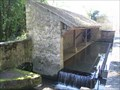 Image for Lavoir de Vigny