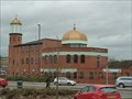 Image for Derby Islamic Centre - Derby, Derbyshire
