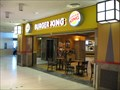 Image for Burger King - LAX Terminal 3 - Los Angeles, CA
