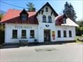 Image for Bedrichov u Jablonce n.N. - 468 12, Bedrichov u Jablonce n.N., Czech Republic