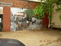 Image for Pioneer Pow Wow Mural - Okmulgee, OK