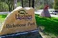 Image for Birkmose Park - Hudson, WI