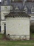 Image for Colombier de Villaumaire - Huismes, France