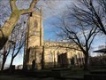 Image for St. George's Church - Sheffield, UK
