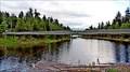 Image for Zuckerberg Island Heritage Park - Castlegar, BC