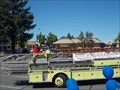 Image for Ladder truck - Citrus Heights CA