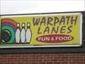 Image for Warpath Lanes - Kingsport, TN