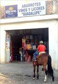 Image for Guadalupe's - San Antonio Tlay., Jalisco MX