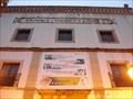 Image for A Bailarina do Teatro Lethes - Faro, Portugal