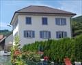 Image for Büren, SO, Switzerland