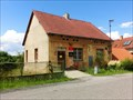 Image for Kublov - 267 41, Kublov, Czech Republic