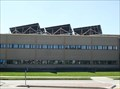 Image for Wisconsin Rapids State Office Building - Wisconsin Rapids, WI