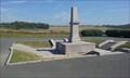Image for La stèle de la Légion d'honneur - Boulogne sur mer - France