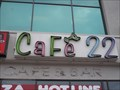 Image for Cafe 22 - Calgary, Alberta